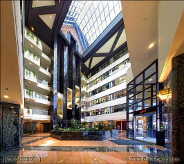 Washington Dc Maryland Virginia Architectural