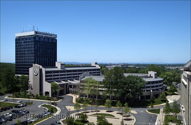 Hotels Near Walter Washington Convention Center