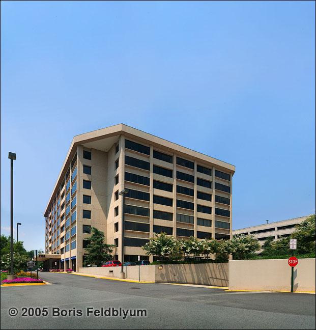 Vienna Virginia: Washington DC, Maryland, Virginia Architectural