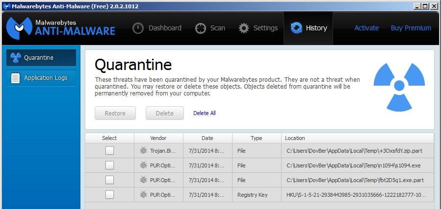 malwarebytes_quarantine_1.jpg