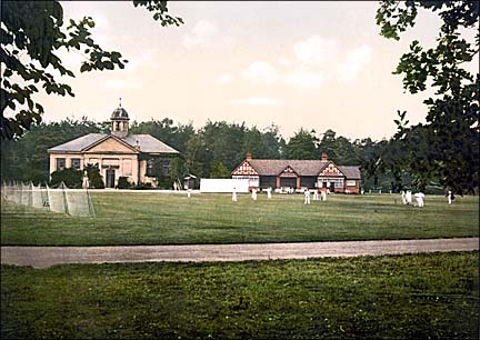 Royal%20Military%20College,%20cricket%20grounds_02w.jpg